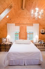 Loft Bedrooms Awesome Bedrooms Design With Floor Lamps Karamila Com Loft Bedroom