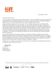 Sample Film Cover Letter Sample Film Director Cover Letter Under Fontanacountryinn Com