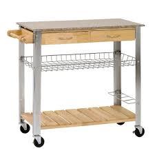 Walmart Kitchen Island Table Kitchen Microwave Cart Target Ikea Kitchen Island Microwave