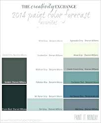 Related Post Pottery Barn Paint Colors Kids Recommended For Spring Summer 2013 Appealing All Gray