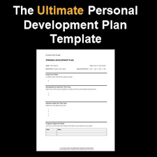 Employee Development Plan Sample Archives - Rodrigo Caetano