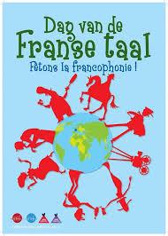 Afbeeldingsresultaat voor dag van de franse film