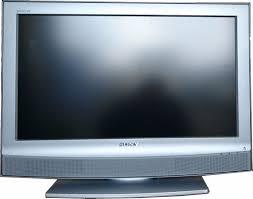 sony bravia tv. sony bravia tv 26\ sony bravia tv )