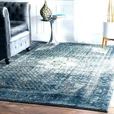 shabby chic area rugs and chic area rugs shabby chic area rugs best rug goodness images