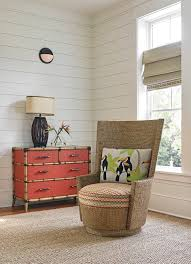 caribbean bedroom furniture. The Tommy Bahama Home Gives You A Way To Lose Yourself In Colonial Elegance Of Caribbean Retreat With Twin Palms Collection. Bedroom Furniture