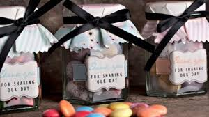 weddings archives recipesnow! Easter Wedding Favor Ideas 9 easter wedding favor ideas easter wedding ideas favors