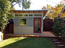 zen home office. Www.studio-shed.com A Peaceful Garden Space - Moment Of Zen. Studio | Shed Home Office Backyard Ideas Art Zen