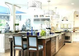 drum pendant lighting nz for living room half and by seascape lamps home improvement excellent stunning