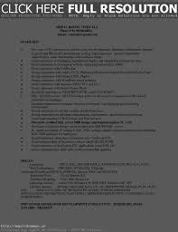 core java resume core java developer resume sample doc java resume for software engineer one year experience web java developer resume sample doc java developer