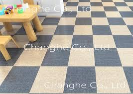 wood marble carpet texture pvc floor glitter vinyl flooring
