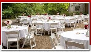 table and chair rentals brooklyn. Party Rentals,chairs,tables,tents,china,flatware,glassware,in Brooklyn ,Queens, Table And Chair Rentals G