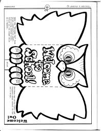 back to school coloring pages first day of school coloring pages for k best back school