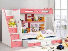bunk beds for kids with desk ikea loft beds for bunk beds dark