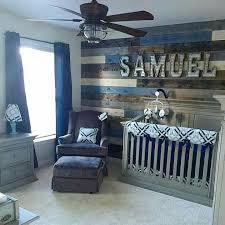 baby boys bedroom ideas. Baby Boy Nursery Ideas Loooove The Wall For My Boyu0027s Room! IDQGNQX Boys Bedroom I