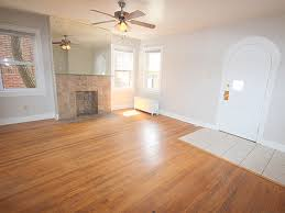 shady ave duplex hardwood floors mive e 3br duplex in squirrel hill august 2018 lobos management pany pittsburgh apartment als