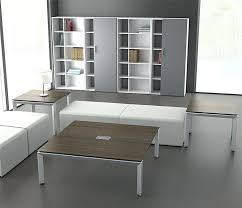 modern office shelving. Around The Modern Office One Item Everyone Underestimates Contemporary Storage Furniture . White Cabinet Shelving O