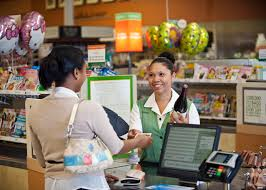 Who Wants To Work At A Supermarket Publix Jobs Blog
