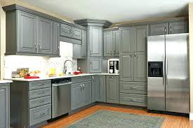 kitchen cabinet kings reviews testimonials blew away our expectations