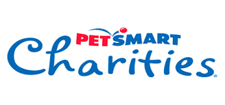 petsmart logo transparent. Fine Logo We  For Petsmart Logo Transparent