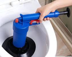 rigid toilet auger ridgid k 3 closet instructions 59787 foot rigid toilet auger