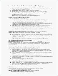 Sample Resume Format Samples Resumes Sample Sales Resumes Lovely ...