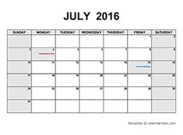 Clander Maker Customize Pdf Calendar 2019 Create Your Own Pdf Calendars