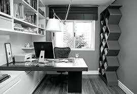 small mens office decor. Mens Office Decorating Ideas Inspirational Of Decor Furniture Best Home Design For . Small