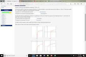 Solved Webwork 121 Darnell X C Chegg Study Guided Solut S