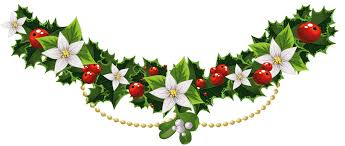 Image result for rustic christmas clipart