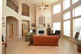 ceiling fans for two story family room fan ideas ceiling and lighting