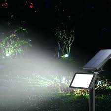 In ground lighting Pathway In Ground Lighting Solar Spotlight Adjustable Solar In Ground Light Waterproof Landscape Wall Light For Ground In Ground Lighting Lierzerinfo In Ground Lighting Led Accent Lights Ground Lighting For Cars Ground