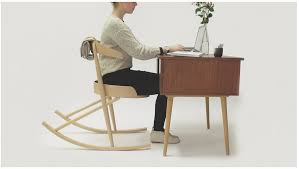 rocking office chair. Exellent Rocking Click U003e Enlarge For Rocking Office Chair F