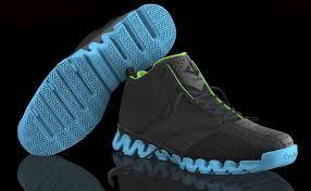 reebok basketball shoes john wall. cutomizable john wall reebok zig encore basketball shoes