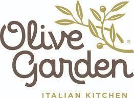 weight watchers points olive garden