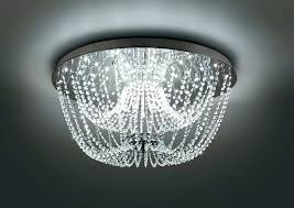 full size of three ring led chandelier 3 crystal china pendant lamp home improvement enchanting crys