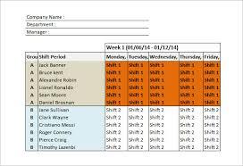 free schedule builder employee schedule builder doodle printable class schedule maker