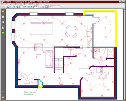 Basement Renovation Design Plans Cost Of Basement Remodeling How To Build A House