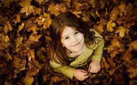 Sweet Baby Girl Wallpaper HD #6973883
