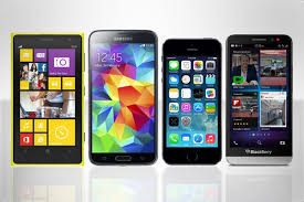 nokia lumia 1020 vs iphone 5s. samsung galaxy s5 vs iphone 5s nokia lumia 1020 blackberry z30 iphone