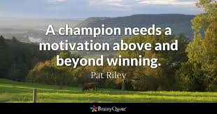 Champion Quotes Gorgeous Champion Quotes BrainyQuote
