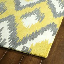 grey and yellow area rug blue gray white rugs grey and yellow area rug