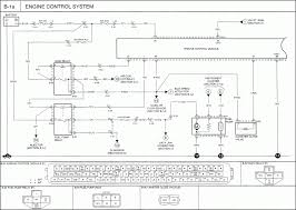 kia rio wiring diagram wiring diagrams 2010 kia soul radio wiring diagram