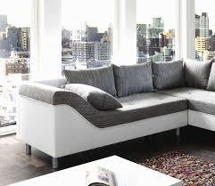 45 Einzigartig Von Sofa Für Wohnzimmer Design Woodestick