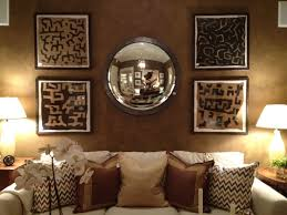 Small Picture 44 best Dining Room Decor images on Pinterest African art