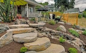 Einschalen und betonieren einer kleinen treppe. Gartentreppe Selber Bauen 3 Einfache Anleitungen Und Praktische Tipps