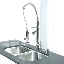industrial sink photo 1 of 9 kitchen sprayer commercial faucets faucet with parts ki faucet with sprayer kitchen sink
