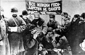 Білорус намагався вивезти з України самовар початку ХХ століття, - Держприкордонслужба - Цензор.НЕТ 1963