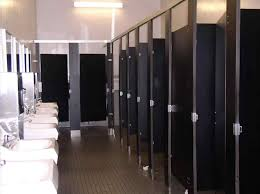 bathroom nice school bathrooms bill wuwm posterjpg cute high pictures shoot youtube sacramentohomesinfo s77 school