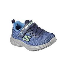 skechers shoes for boys. skechers toddler boys\u0027 blue eclipsor athletic shoe shoes for boys i