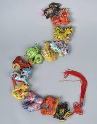 Chinese New Year Accessories Decoration Chinese New Year Decoration Accessories Ideas100 Image Pictures 3